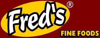 Freds Fine Foods