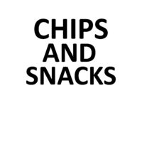 Chips and Snacks