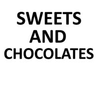 Sweets & Chocolates
